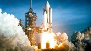 space-shuttle-columbia-launch
