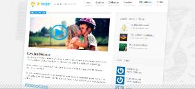 Explorer_video2