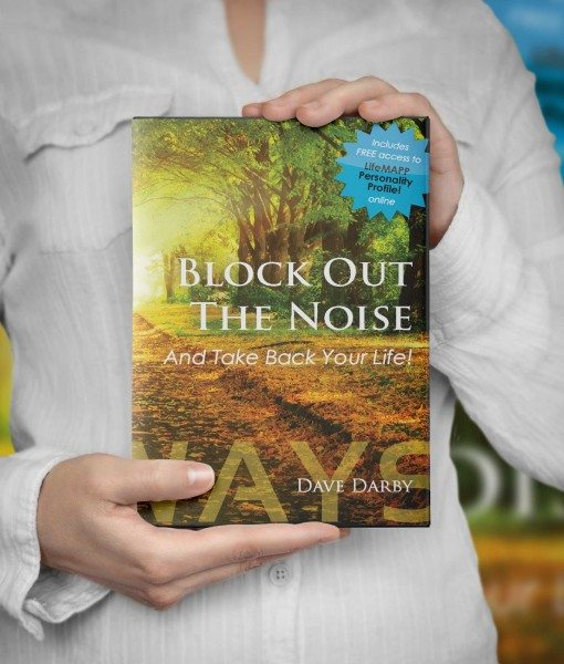block-out-the-noise-hands