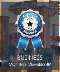 lifemapp-business-membership-monthly