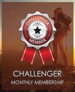 lifemapp-challenger-membership-monthly