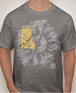 grunge-tshirt-significance-oxfordgray