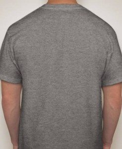 grunge-tshirt-significance-oxfordgray-back