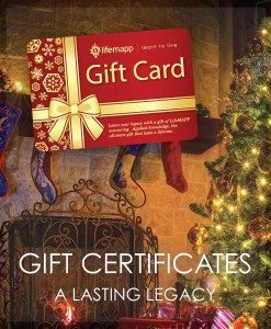 lifemapp-gift-certificates