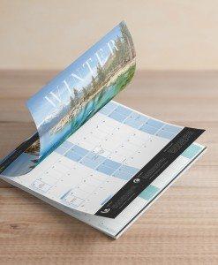 lifemapp-calendar