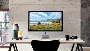 opportunity-wallpaper-beach-room
