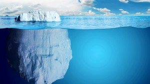 iceberg-anger