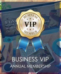 lifemapp-business-membership-annual