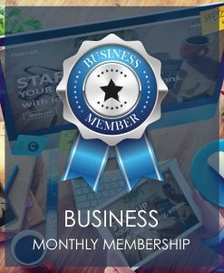 lifemapp-business-membership-monthly