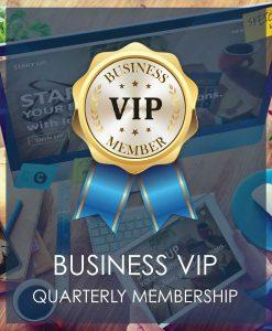 lifemapp-business-membership-quarterly