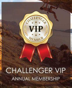 lifemapp-challenger-membership-annual