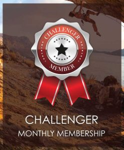 lifemapp-challenger-membership-monthly