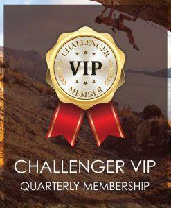 lifemapp-challenger-membership-quarterly