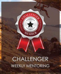 lifemapp-challenger-membership-weekly