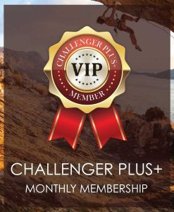 lifemapp-challenger-plus-membership-monthly