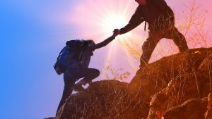 helping-climb-2