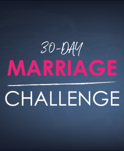 3-day-marriage-challenge