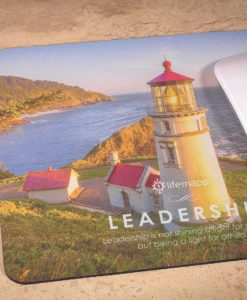 leadership-mousepad3