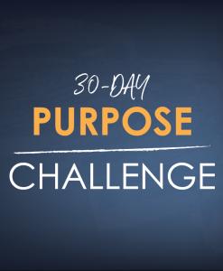 30-day-purpose-challenge-1