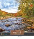 2018-calendar-autumn
