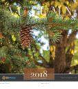 2018-calendar-autumn2