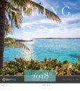 2018-calendar-spring