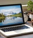 inspiration-wallpaper-mountains-laptop